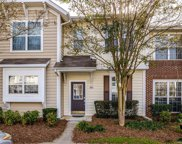 921 Azurine  Circle, Fort Mill image