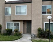 10942     Pebble Court, Fountain Valley image