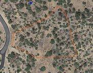 12285 El Capitan Way, Prescott image