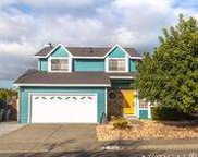 1030 Topsail Drive, Vallejo image