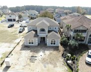 881 Bluffview Dr., Myrtle Beach image