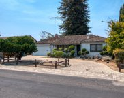 453 Carlyn Ave, Campbell image