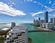 701 Brickell Key Blvd Unit #2410, Miami image