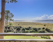 247 S Sea Pines  Drive Unit 1836, Hilton Head Island image