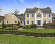 17 Maplewood Dr, Hanover image