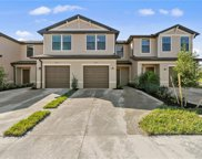 14009 Oviedo Pl, Fort Myers image