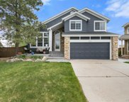 5542 Wickerdale Place, Highlands Ranch image