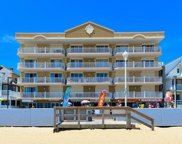 607 Atlantic   Avenue Unit #403, Ocean City image
