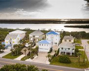 6910 Turtlemound Road, New Smyrna Beach image