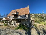 15631 Gas House Hill Rd, Redding image