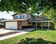 3963 Fairlands Dr, Pleasanton image