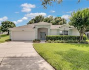 2140 Helmsley Cir, Clermont image