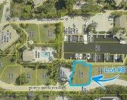 16700 Bocilla Island Club  Drive, Bokeelia image