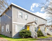 500 28th Ave S, Seattle image