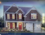 436 Raleighwood Lane, Simpsonville image