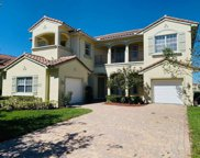 725 Cresta Circle, West Palm Beach image