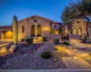 8046 E Vista Canyon Street, Mesa image