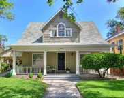 3143  4th Avenue, Sacramento image