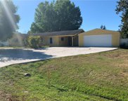 24541 Harborview Road, Port Charlotte image