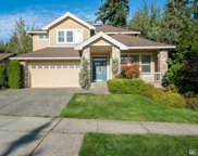 15122 78th Ave SE, Snohomish image