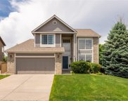 4921 South Meadow Lark Drive, Castle Rock image