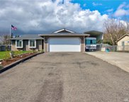 4825 220th St E, Spanaway image
