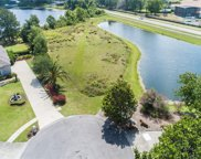 12700 Windermere Isles Place, Windermere image