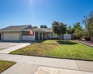 4428   E Bainbridge Circle, Anaheim image