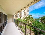 1800 S Ocean Blvd Unit #307, Lauderdale By The Sea image
