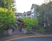 5670 Edgewater  Lane Unit #308, Nanaimo image