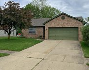 252 Bear Story  Court, Greenfield image