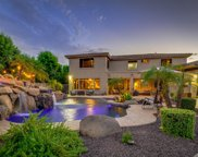4881 N 150th Drive, Goodyear image