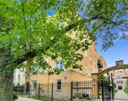1635 W Farwell Avenue Unit #1, Chicago image