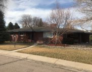 1005 Hoover Avenue, Fort Lupton image