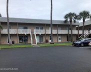 3150 N Atlantic Unit #770-13, Cocoa Beach image