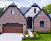 53134 Enclave Circle, Shelby Twp image