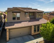 1224 Fig Springs Drive, Bernalillo image