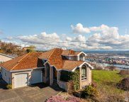 906 Browns Point Blvd, Tacoma image
