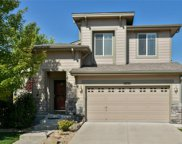 11035 Woodhurst Circle, Highlands Ranch image