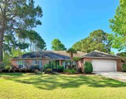 3907 India Cv, Gulf Breeze image