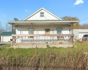 8617 Tri County Highway, Eagle Twp image