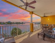 692 Bayway Boulevard Unit 303, Clearwater image