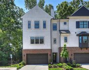 4027  City Homes Place, Charlotte image