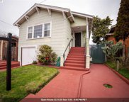 2421 64th Ave, Oakland image