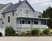 10 Colby Avenue, Old Orchard Beach image