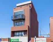 1552 W Fullerton Avenue Unit #3, Chicago image