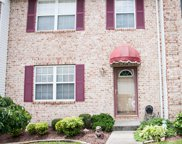 5170 Hickory Hollow Pkwy Unit #216, Antioch image