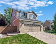 9846 Mulberry Way, Highlands Ranch image