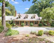 828 Kenmore Road, Chapel Hill image