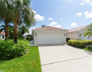 4070 Los Altos Ct, Naples image